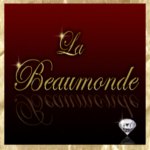 La Beaumonde Logo