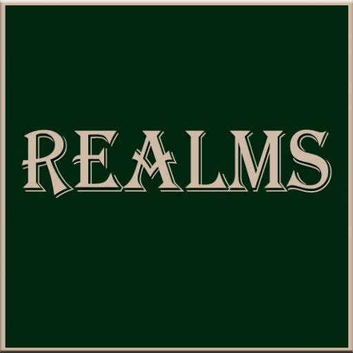 Realms Logo