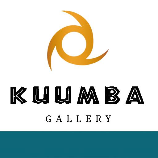 Kuumba Gallery Logo
